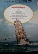 Best windjammer sheet music Reviews