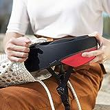 Moovi x Closca Loop Faltbarer E-Scooter Helm (L)