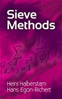 Sieve Methods (Dover Books on Mathematics)