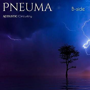Pneuma - B-Side