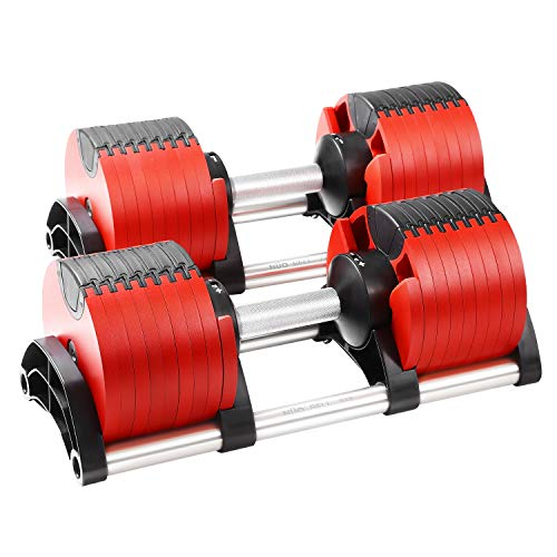 FlexBell(フレックスベル)(日本正規品) (Red i 32kg set)