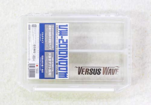 メイホウ(MEIHO) VW-2010NDDM