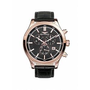 Reloj – Sandoz – para – 81381-57