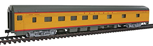 Walthers Mainline - 85