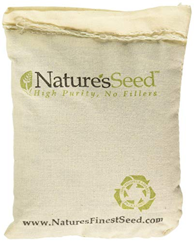 Nature's Seed Florida Tropics Poultry Pasture Blend, 1000 sq. ft.