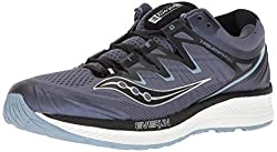 saucony running shoes for achilles tendonitis