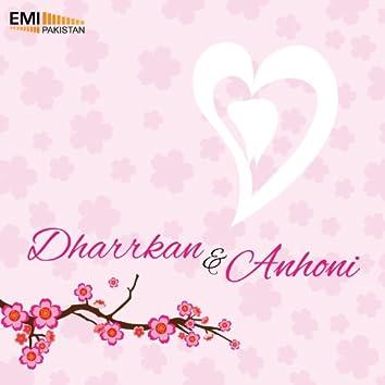 Dharrkan / Anhoni