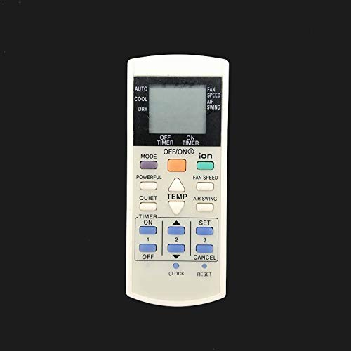 Ochoos Universal-Klimagerät für Panasonic A75C3299