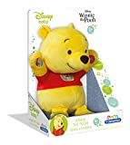 Zoom IMG-1 clementoni winnie the pooh gioca