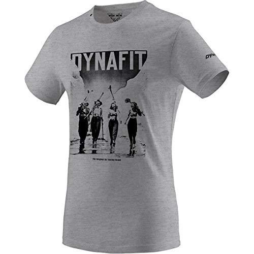 Dynafit Heritage Cotton XXL