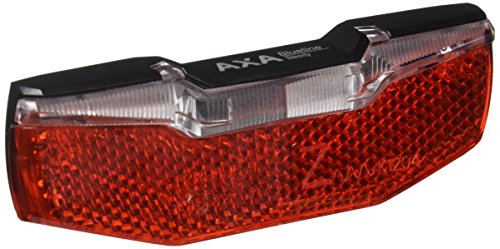 AXA LED Dynamo Rear Bike Light
