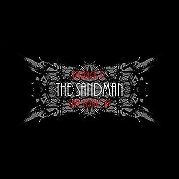 The Sandman (Live Edition)
