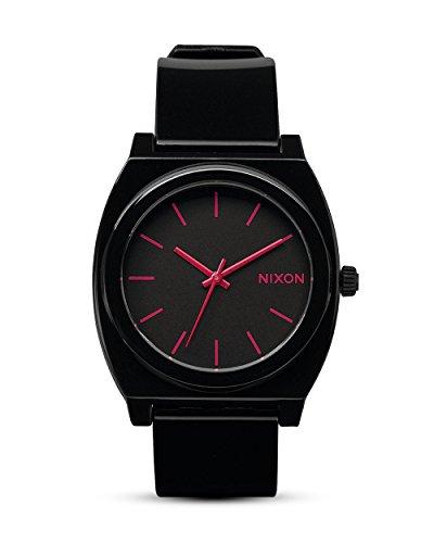 Nixon Uhr mit