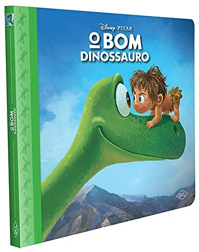 Disney - Primeiras Historias - O Bom Dinossauro