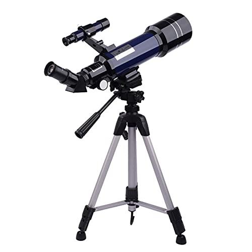 Telescopio Para Principiantes  marca TAFRRYYG