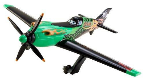 Produktbild Planes Ripslinger