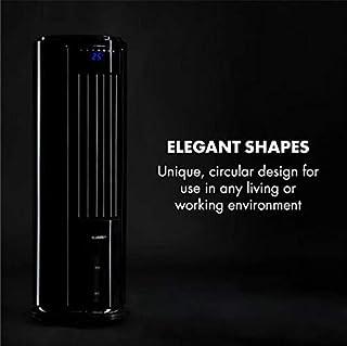 comprar comparacion Klarstein – ventilador y humidificador