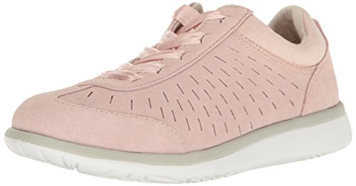 UGG Damen Victoria Fashion Sneaker