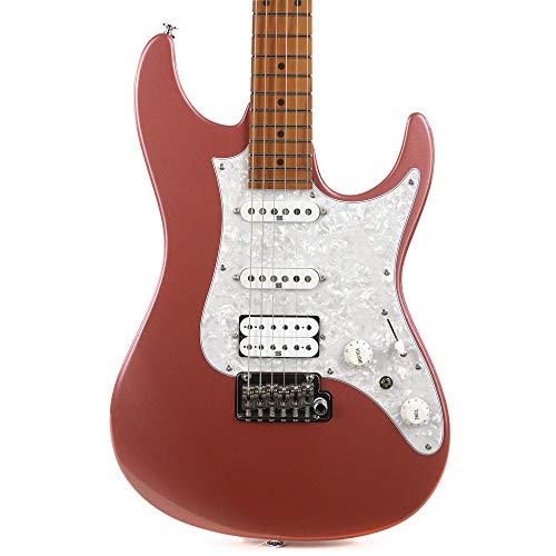 Prestige Electric Guitar
