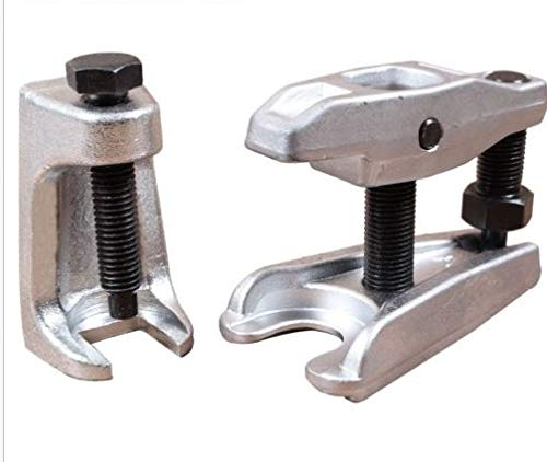 Ball Joint Splitter Carbon Steel Ball Joint Remover Seperator Remove Tool Ball Joint Puller