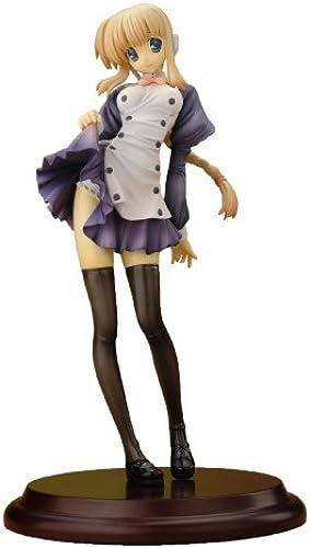 Silfa Miyagawa Ver. (PVC Figure)