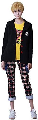 Ryuji sakamoto shirt _image0