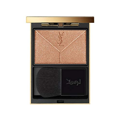 Yves Saint Laurent Couture Highlighter Nr. 03 Gold Bronze