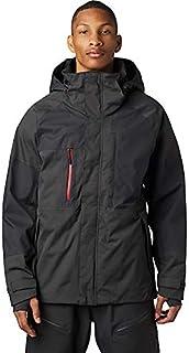 [マウンテンハードウェア] メンズ ジャケット&ブルゾン Mountain Hardwear Men's Firefall/2 Jacke [並行輸入品]