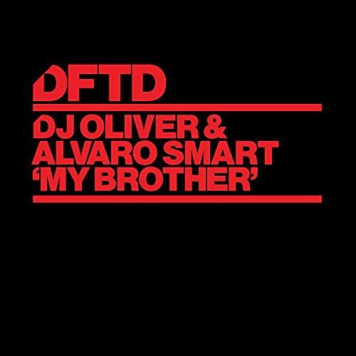 Dj Oliver & Alvaro Smart