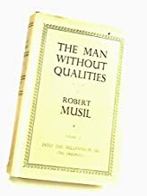 Man Without Qualities, Vol. 3: Into the Millennium (The Criminals)