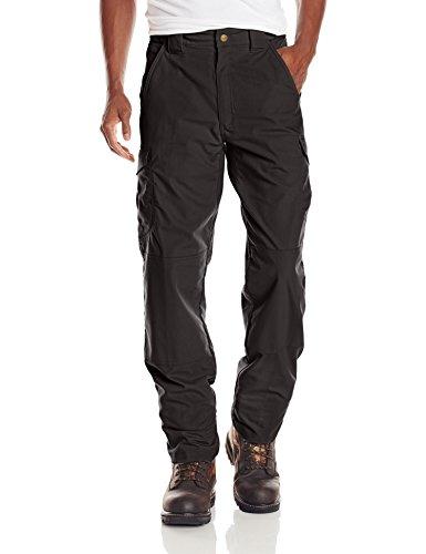 Mens Technical Pants