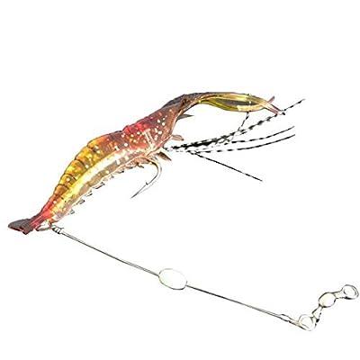 HATCHMATIC Suministros Pescado Camarones