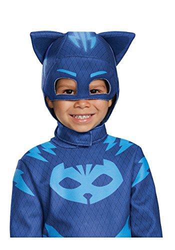 Disguise PJ Masks Child Catboy Mask Standard