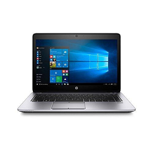 Compare HP Elitebook 840 G4 (1GE44UT#ABA) vs other laptops