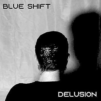 Delusion