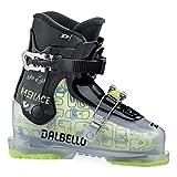 Dalbello Menace 2 Ski Boot Kids