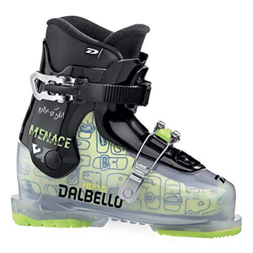 Dalbello Kinder SKI Stiefel Schuhe Boot 2020 Menace 2 JUNIOR 20,5 MP = 32,5 EU
