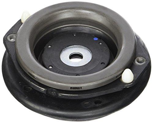 Sachs 802 367 Kit de réparation, coupelle de suspension