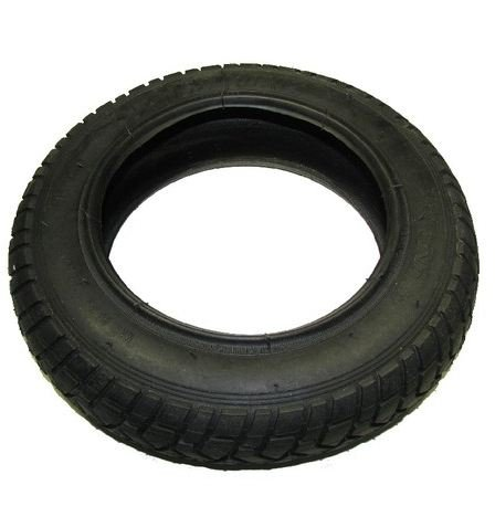 New Tire 10x2 Schwinn Pedal Bike Trike 3 Wheel Bicycle 10x2 Tire for Kids Bike -  Scooter Parts Palace, 10 x 2 Tire 10x2 electric scooter parts