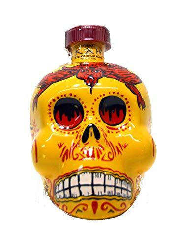 Kah - Tequila Reposado, 700 ml