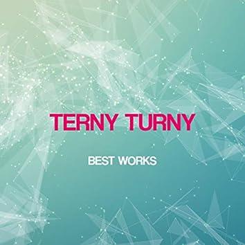 Terny Turny Best Works
