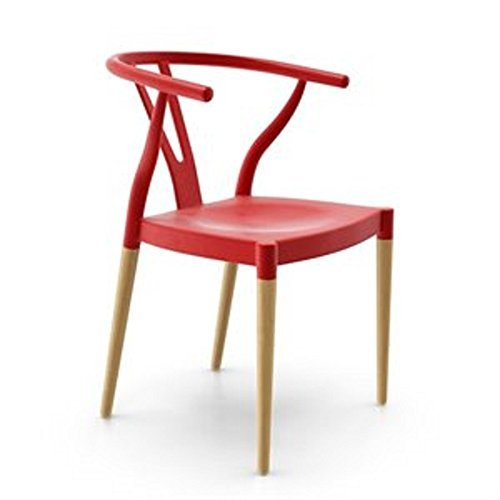 Aeon Wexler Dining Chair - Set of 2