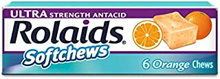 Best rolaids active ingredient Reviews