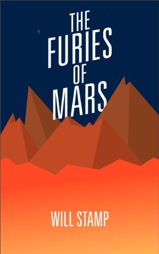 The Furies of Mars