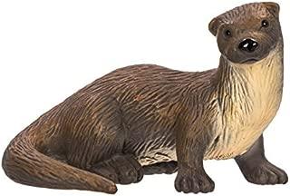 Safari Ltd Wild Safari North American Wildlife River Otter