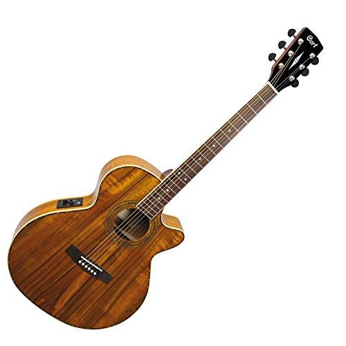 Cort SFX Dao Electro-Acoustic Guitar