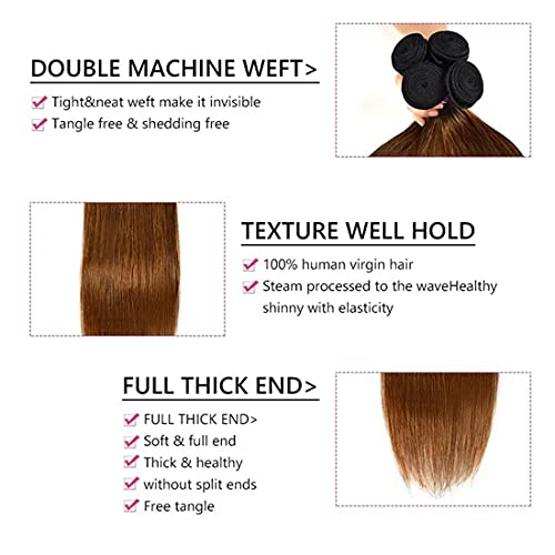 10 12 14 inch weave _image1