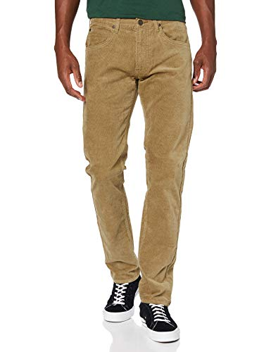 Pantalon Hombre Pana Mejor Precio De 2021 Achando Net