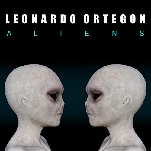 Leonardo Ortegon