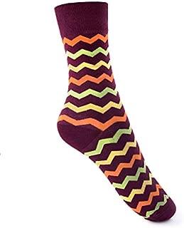 Meia casual, Really Socks